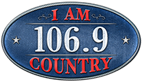 WPLL IAMCOUNTRY106.9 logo.png