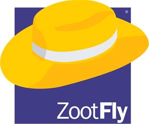 ZootFly httpsuploadwikimediaorgwikipediaen775Zoo
