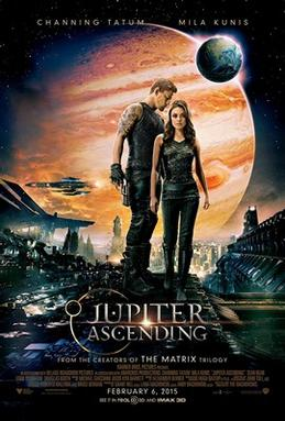 'Jupiter Ascending' Theatrical Poster.jpg
