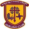 Éire Óg-Corrachoill CLG gaelic games club in County Kildare, Ireland