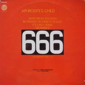 R.I.P. ....................... - Page 3 666_Aphrodite's_Child