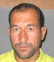 Abu Abdulrahman al-Bilawi ISIL leader