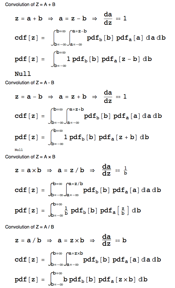 File:Adding Probability Density Function png - Wikipedia