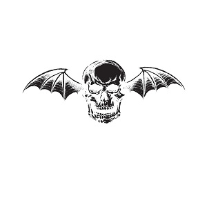 <i>Avenged Sevenfold</i> (album) 2007 studio album by Avenged Sevenfold