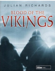 BBC Vikings Book Cover.jpg