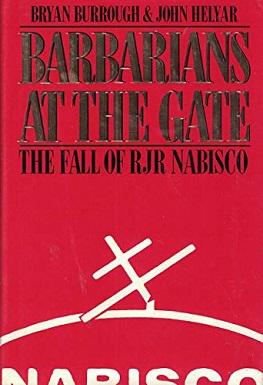 Barbariansatthegate-book.JPG