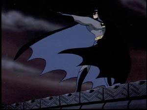 Bat_tas_cape.jpg