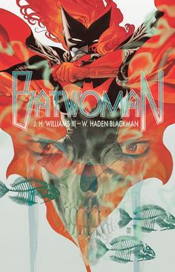 File:Batwoman 01 2011.jpg