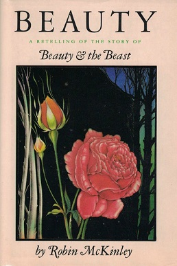 Beauty A Retelling of the Story of Beauty and the Beast.jpg
