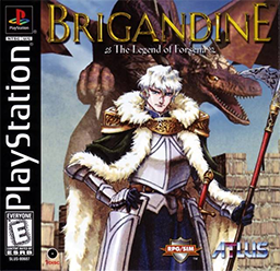 Brigandine - The Legend of Forsena Coverart.png
