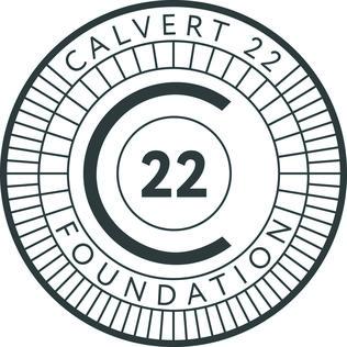 Calvert 22 Foundation