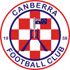 Canberra FC.png