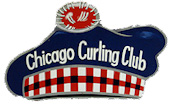 ChicagoCurlingClub Logo.jpg