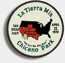 Chicano Park (logo).png