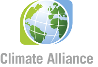 Climate Alliance logo.png