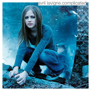 Complicated (Avril Lavigne song) song by Avril Lavigne