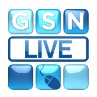 Gsn live wikipedia gsn live publicscrutiny Images