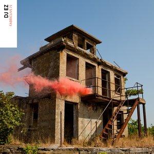 <i>FabricLive.71</i> 2013 compilation album by DJ EZ