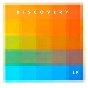 discovery studio 3.5 破解