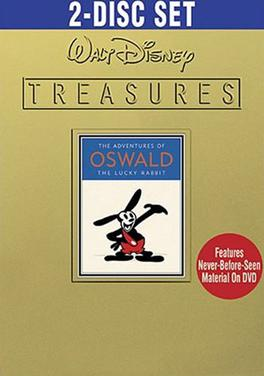 http://upload.wikimedia.org/wikipedia/en/7/76/DisneyTreasures07-oswald.jpg