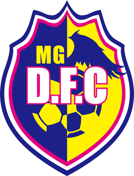 https://upload.wikimedia.org/wikipedia/en/7/76/Dreams_Metro_Gallery_FC_logo.png