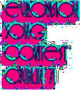 16. Eurovision Şarkı Yarışması - Dublin 1971 ESC_1971_logo