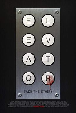 Elevator 2011