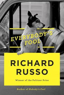 Everybody S Fool Russo Novel Wikipedia