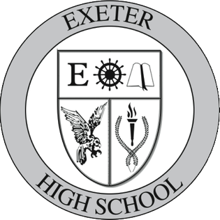 Exeter High School (New Hampshire) - Wikipedia