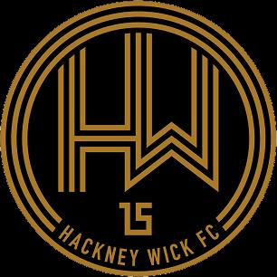 Hackney Wick F.C. Association football club in England