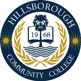 hillsborough community college wikipedia