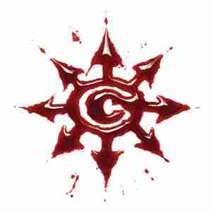<i>The Impossibility of Reason</i> 2003 studio album by Chimaira
