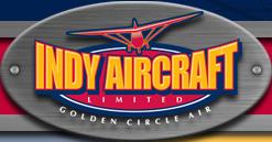 Indy Aircraft
