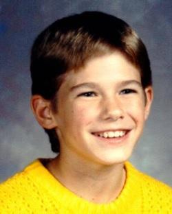 Murder of Jacob Wetterling - Wikipedia