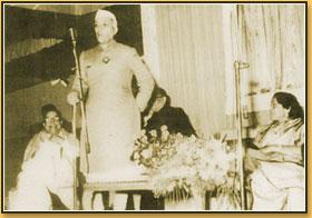 File:Jawaharlal Nehru inaugurating IPGMER.jpg