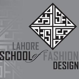 Lahore School Of Fashion Design Wikipedia