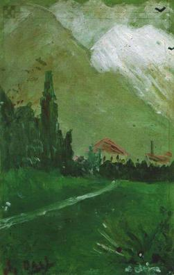 http://upload.wikimedia.org/wikipedia/en/7/76/Landscape_Near_Figueras.jpg