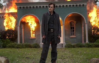 burning series the walking dead staffel 7