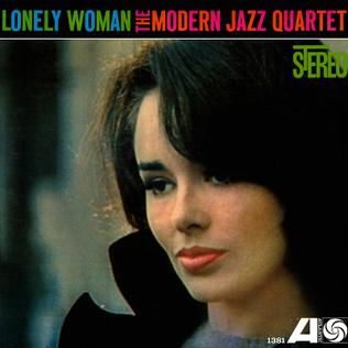 [Jazz] Playlist - Page 15 Lonely_Woman_%28album%29