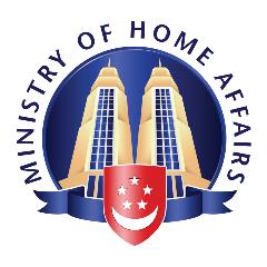 Ministry of Home Affairs (Singapore) Government ministry of Singapore