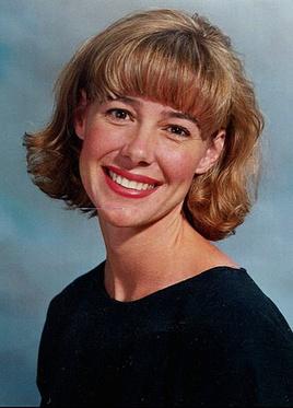 Cô giáo Thảo bang FL Mary_Kay_Letourneau