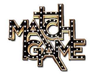 Match Game - Wikipedia