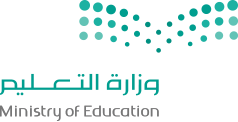 Ministry of Education (Saudi Arabia)
