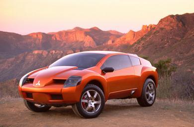 7 Passenger Vehicles >> Mitsubishi RPM 7000 - Wikipedia