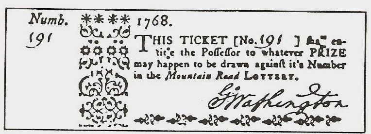 File:Mountain Road Lottery Ticket 001 jpg - Wikipedia