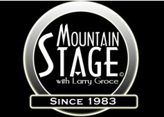 <i>Mountain Stage</i> radio program