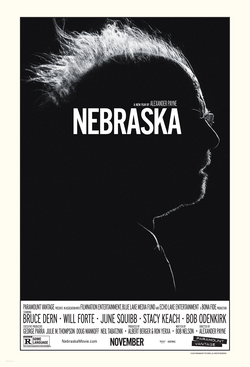 Pelis que habeis visto ultimamente Nebraska_Poster