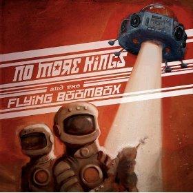 Nmk-boombox.jpg