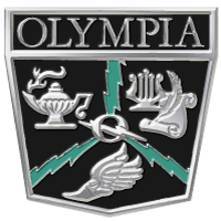 OlympiaHS logo.png