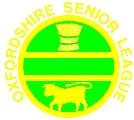 Oxfordshire Senior Football League.jpg